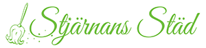 stjrnansstd-logo